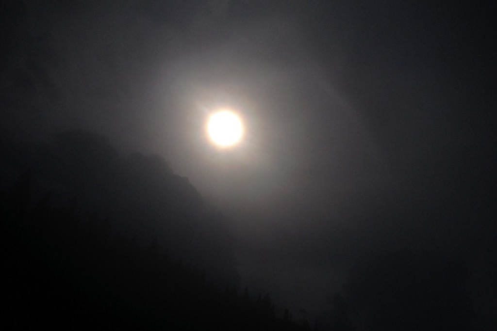 """ПОСЕТИТЕ """"ЗОНУ-М"""", попробуйте лично столкнуться с чудесами, проверьте её мифы и легенды... И, конечно, отдохните от скучного пыльного города в её лесах, на огромных полянах, на берегу и в водах чистейшей уральской реки Сылвы... ТУРЫ в МОЛЕБКУ: vk.com/welcome2molebka"""